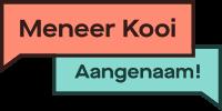 Assets RGB Logos MeneerKooi  Antwoord