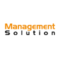 management-solution