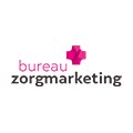 bureau-zorgmarketing