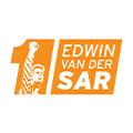 edwin-van-der-sar