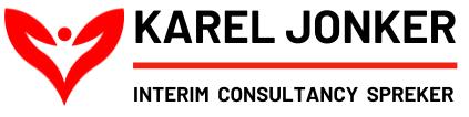 karel jonker logo 2