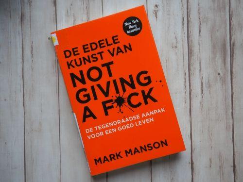 mark manson 2