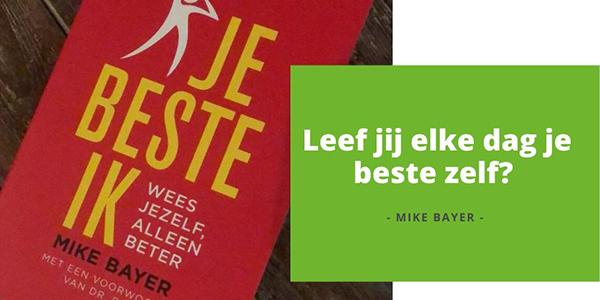 mike bayer 1 uitgelicht