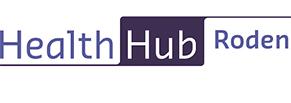 partner healthhub
