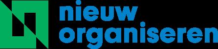 logo nieuw organiseren