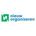 logo-nieuw-organiseren-cmyk