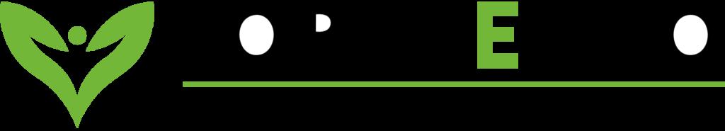 Logo Lopenenzo 2020