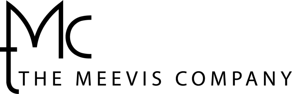 TMC logo zwart outl