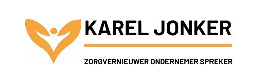 karel jonker e1610733337850